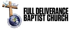 Full Deliverance Baptist Church
